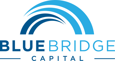 Blue Bridge Capital